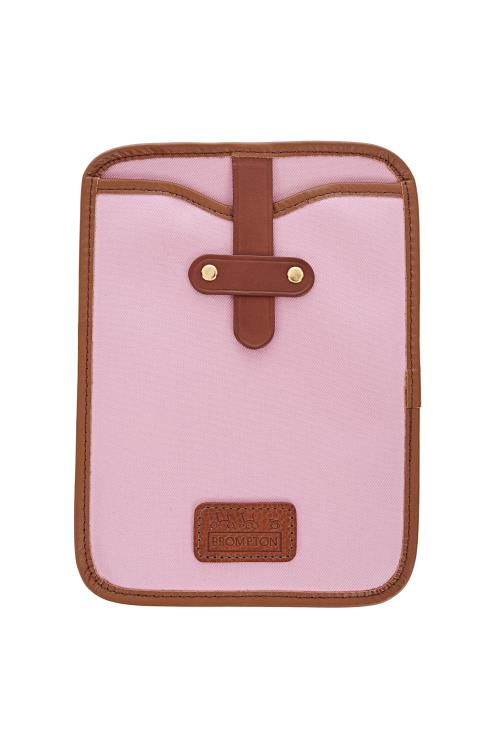 Chapman Tablet Cover